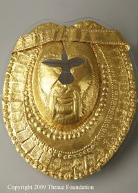 GoldMask_BojkovCollection_2